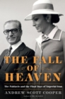 The Fall of Heaven - Book