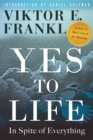 Yes to Life - eBook