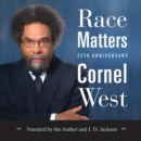Race Matters, 25th Anniversary - eAudiobook