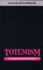 Totemism - eBook