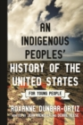 An Indigenous Peoples' History of the United States for Young People - eBook
