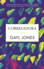 Corregidora - eBook