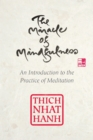 Miracle of Mindfulness, Gift Edition - eBook