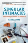 Singular Intimacies - Book