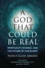 A God That Could Be Real - Book
