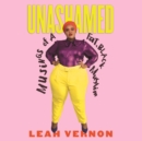 Unashamed : Musings of a Fat, Black Muslim - eAudiobook