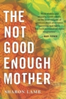 The Not Good Enough Mother - eBook