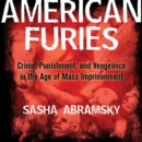 American Furies : Crime, Punishment, and Vengeance in the Age of Mass Imprisonment - eAudiobook