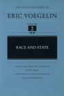 Race and State - Book