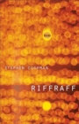 Riffraff : Poems - eBook