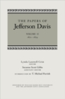 The Papers of Jefferson Davis : 1871-1879 - eBook