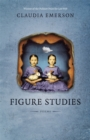 Figure Studies : Poems - eBook