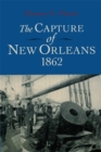 The Capture of New Orleans 1862 - eBook