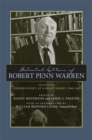 Selected Letters of Robert Penn Warren : Toward Sunset, at a Great Height, 1980-1989 - eBook
