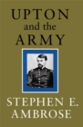 Upton and the Army - eBook