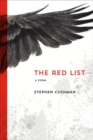 The Red List : A Poem - eBook