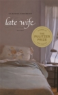 Late Wife : Poems - eBook