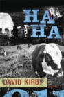 The Ha-ha : Poems - eBook