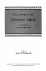 The Papers of Jefferson Davis : June 1841-July 1846 - eBook