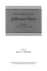 The Papers of Jefferson Davis : July 1846-December 1848 - eBook