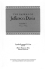 The Papers of Jefferson Davis : 1853-1855 - eBook