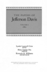 The Papers of Jefferson Davis : 1862 - eBook