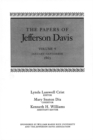 The Papers of Jefferson Davis : January-September 1863 - eBook