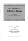 The Papers of Jefferson Davis : September 1864-May 1865 - eBook