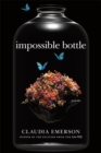 Impossible Bottle : Poems - eBook