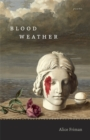Blood Weather : Poems - eBook