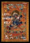 Left-Handed Wolf : Poems - eBook