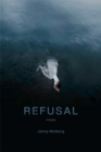 Refusal : Poems - eBook