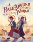 A Race Around the World - eBook