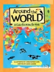 Around the World - eBook