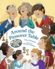 Around the Passover Table - Book