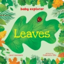 Leaves - eBook