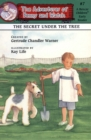 The Secret Under the Tree - eBook