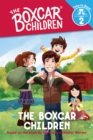 The Boxcar Children (The Boxcar Children: Time to Read, Level 2) - eBook