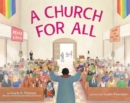 A Church for All - Book