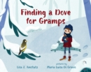 Finding a Dove for Gramps - eBook