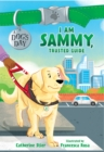 I Am Sammy, Trusted Guide - eBook