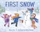 First Snow - eBook