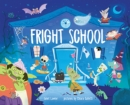 Fright School - Book