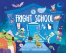 Fright School - eBook