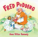 Fred Pudding - eBook