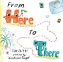 From Here to There - eBook