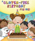 A Gluten-Free Birthdy for Me! - eBook