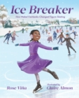 Ice Breaker - eBook
