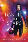 Ignite the Stars - Book