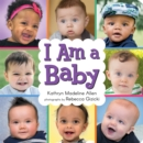 I Am a Baby - eBook